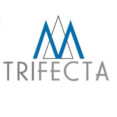 Trifecta Social Profile
