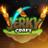JerkyCraft