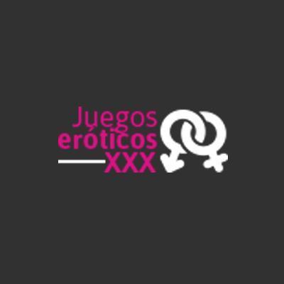 Juegos Eroticos Xxx 15