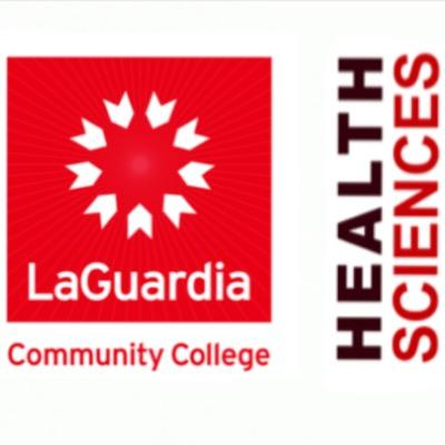 Health Science LAGCC on Twitter: \