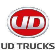 @UDTrucksMks