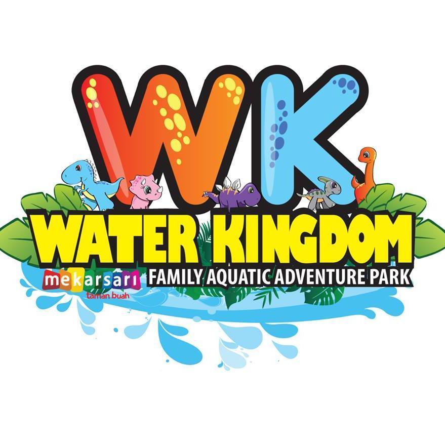 Water Kingdom (@mywaterkingdom) | Twitter