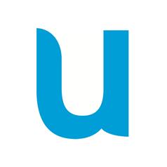@Unitron_Hearing