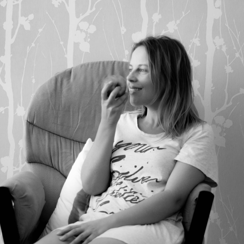 Kala Savage,Hannah Endicott-Douglas XXX video Lucy Hale born June 14, 1989 (age 29),Cn?z