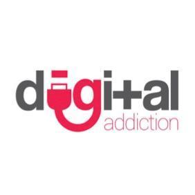 @Digitaddiction