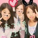 ☆NARU☆ (@0107Bear) Twitter