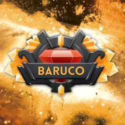 @baruco