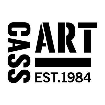 CASS ART UK