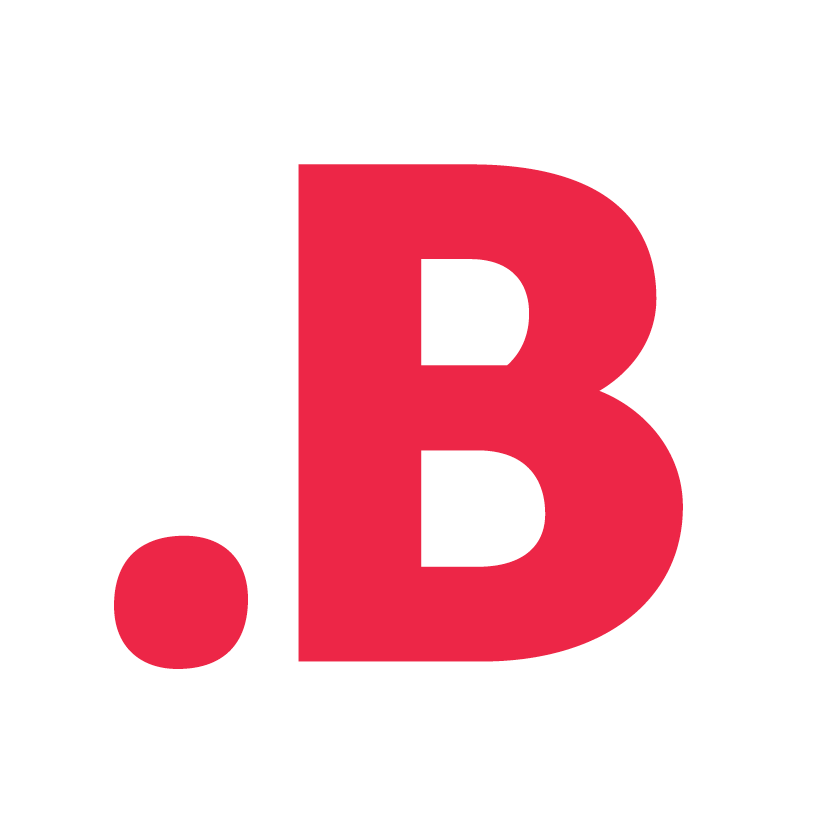 Bestr (@joinBestr) | Twitter