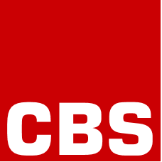 Cbs precast cbsprecast twitter for Cbs concrete