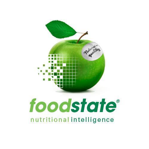 @FoodStateSA