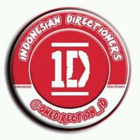 One Direction | Social Profile