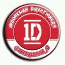 One Direction (@onedirection_ID) Twitter