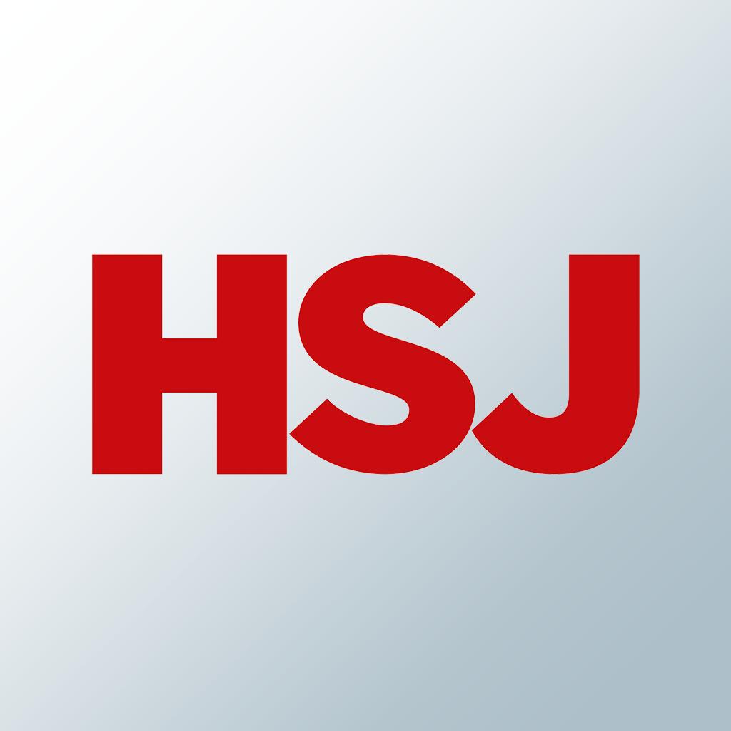 HealthServiceJournal