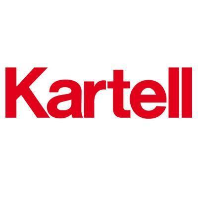 @kartell_qatar