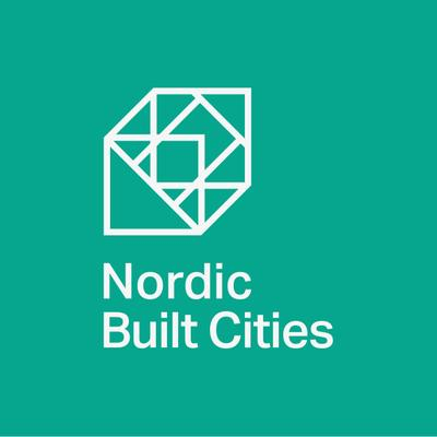 Nordic Built Cities