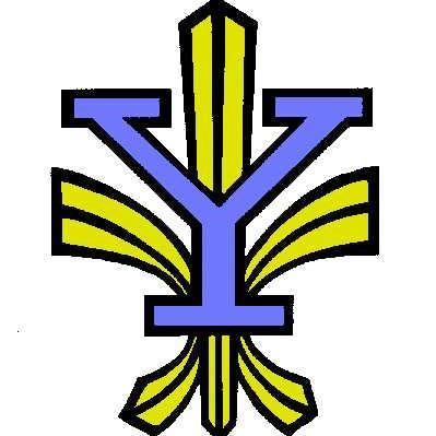 York Town Symbol