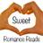 SweetRomanceReads