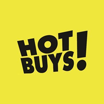 Hot Buys Furniture HotBuysFurnitur
