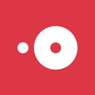 Opentable canada opentablecanada twitter for 0pen table