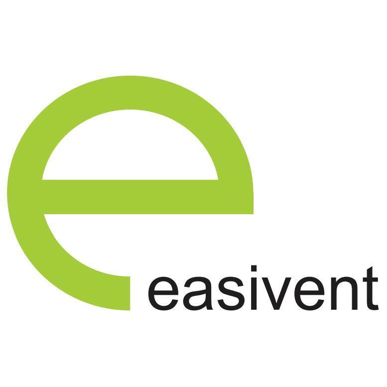 Easivent