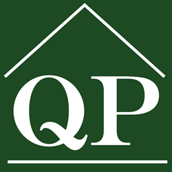 Quesada propiedades quesadaprop twitter for Inmobiliaria quesada