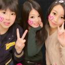 かんな (@0203kanna) Twitter