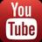 Youtube Shoutouts!
