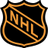 NHL News twitter profile