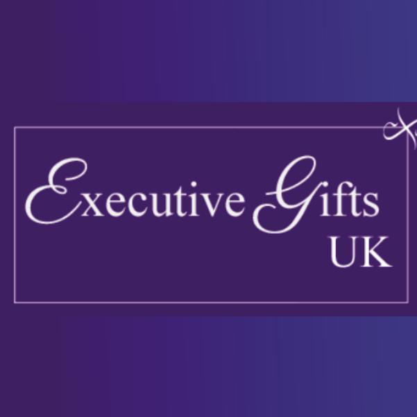 Executive Gifts UK