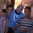 yasmina hamdy (@0123yasmina) Twitter