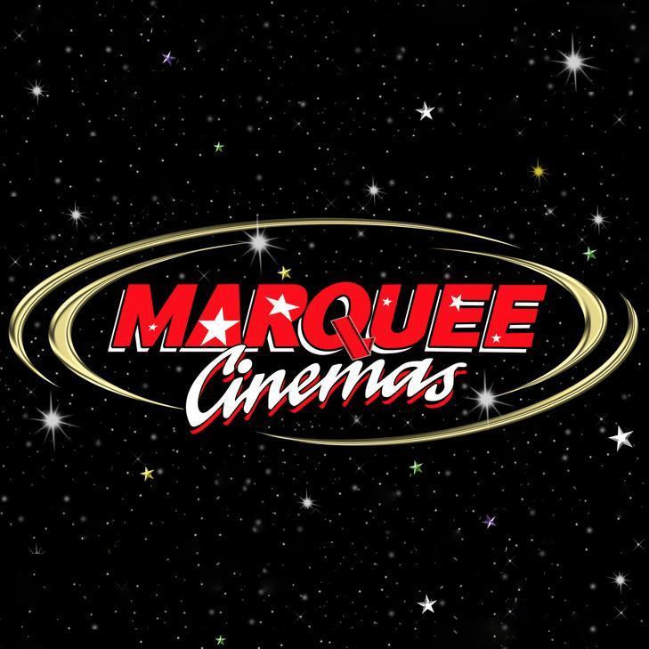marquee cinemas autos post