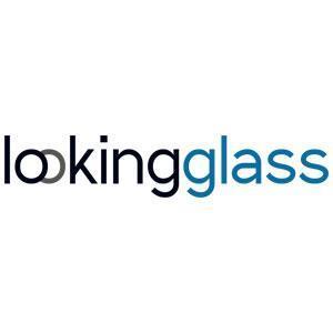LookingGlass on Twitter: