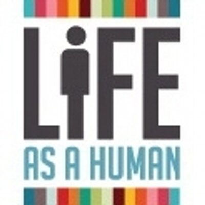 Image result for life as a human