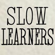 how to handle the slow learners Wwwijellhcom 557 helping the teachers to handle the slow learners in an appropriate way thereby increasing the learning capability of the.