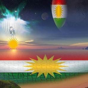 Kurdsh
