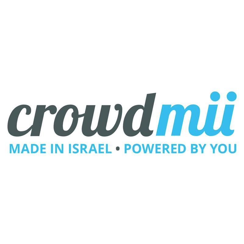 @Crowdmii