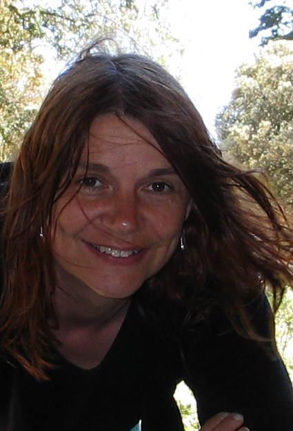 Karen Scott, Angularjs (1.x) freelance programmer