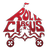 Roll Circus