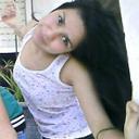 Florencia toledo (@13Flortoledo) Twitter