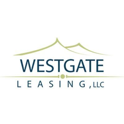 West Gate Leasing >> Westgate Leasing Westgatelsng Twitter