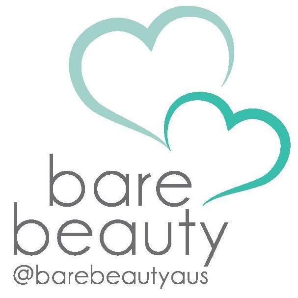 @barebeautyaus