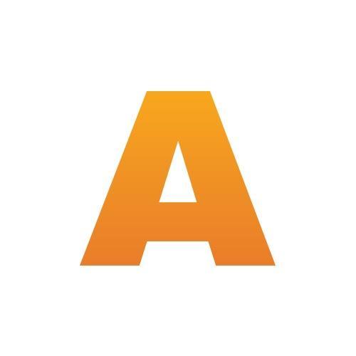 AFKTravel
