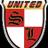 SLU_Soccer