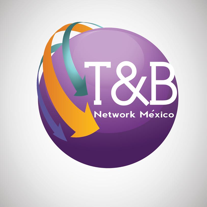 T&B Network México (@tbnetworkmx) | Twitter