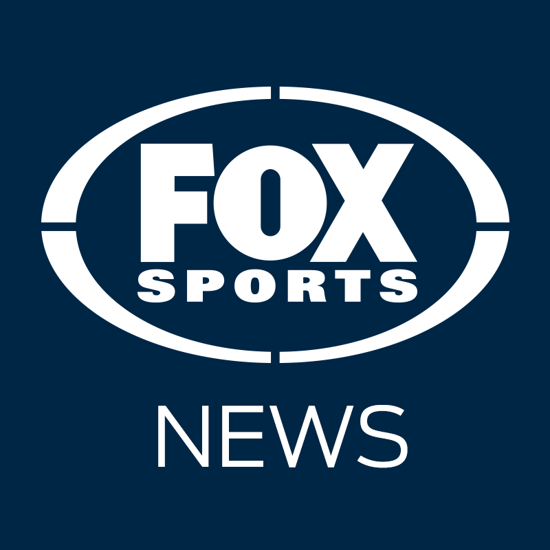 FOX SPORTS News (@FOXSportsNews) | Twitter