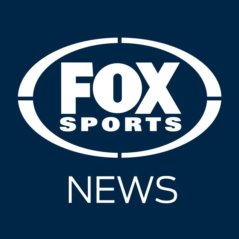 @FOXSportsNews