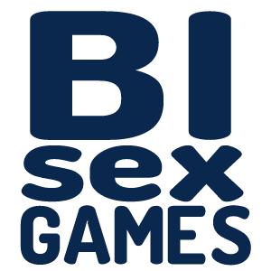 Bisex games bisexgames twitter