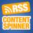RSS_Spinner