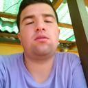 Manuel Alejandro (@22Manel1995) Twitter